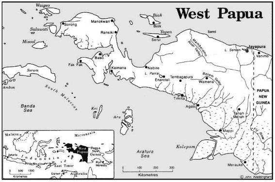 kaart-papoea-567